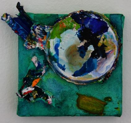 playing along 3, 12 x 10 cm, 2013.jpg
